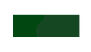 fintrac-logo