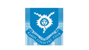 karen-country-club
