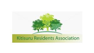 kitusuru-residents-association-logo