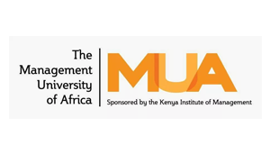 mmua-logo