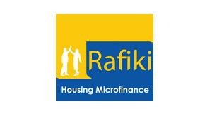 rafiki-bank