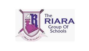 riara-group-logo
