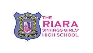 risir-springs-academy