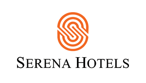serena-hotels-logo