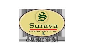 suraya-logo